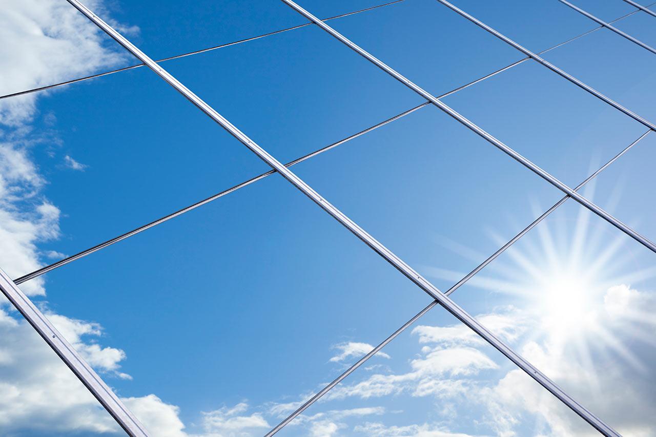 Solarfaktor